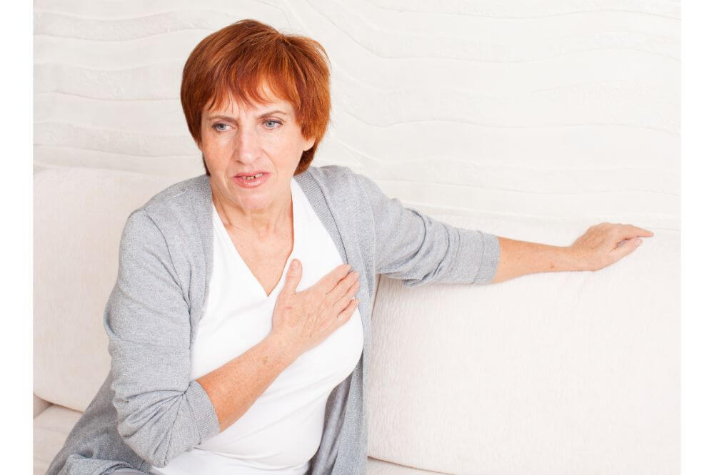 Difference Between Heartburn and Acid Reflux