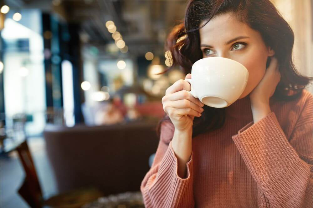 Can Coffee Cause Acid Reflux?