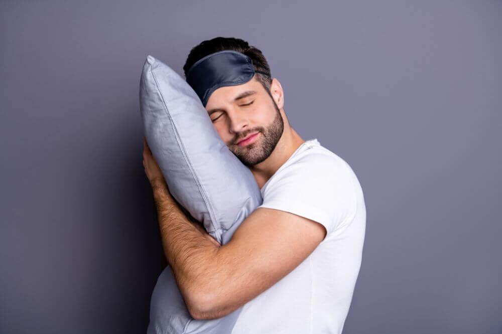 MedCline Acid Reflux Relief Bed Wedge System